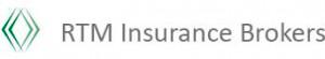RTM-Insurance-Brokers